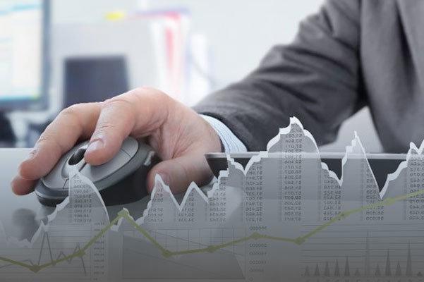 analizy-finansowe
